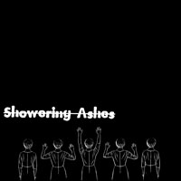 Showering Ashes | Beauty at the Price of Vanity | SC005